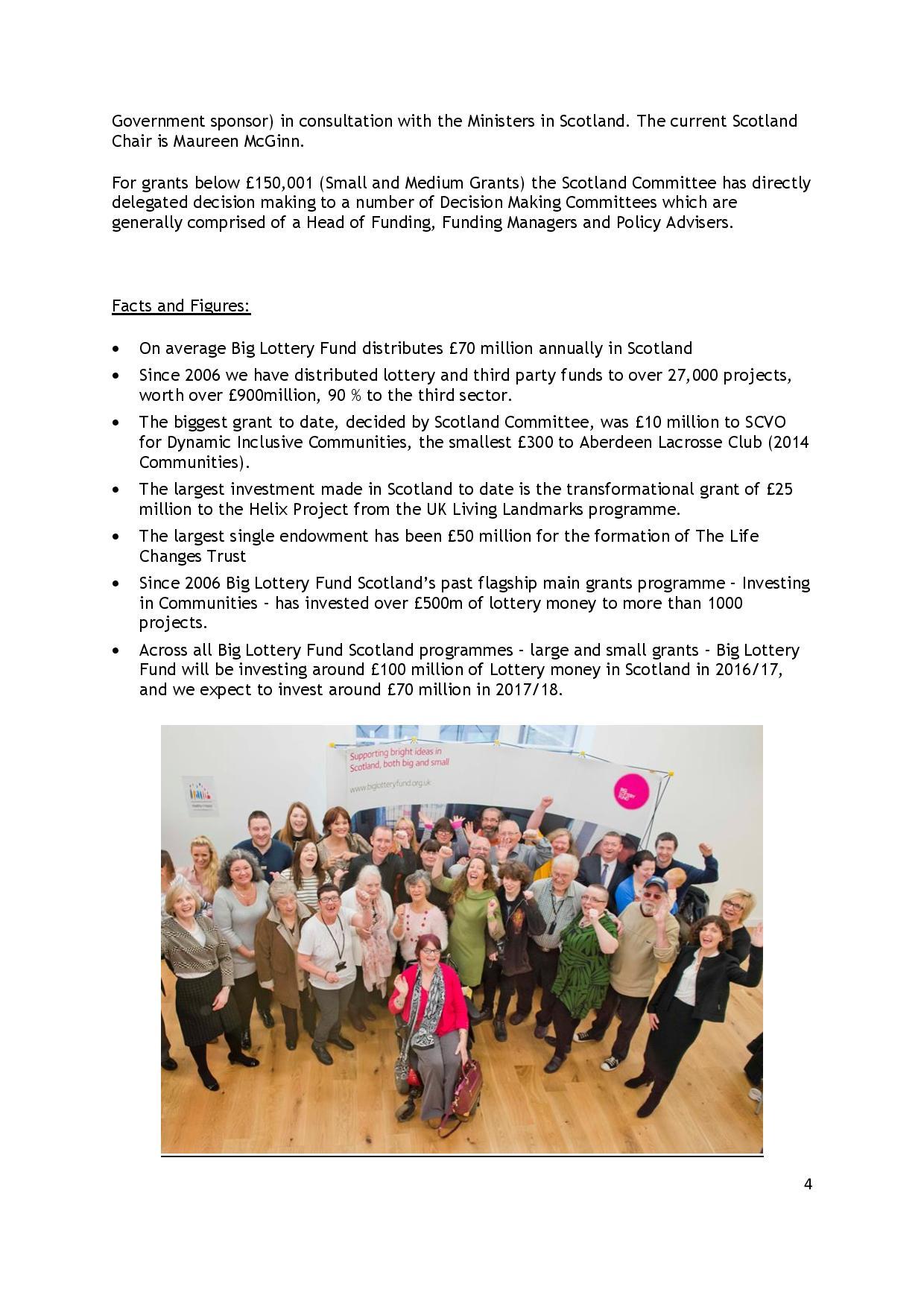 Big_Lottery_Fund_Scotland_Information_Briefing-page-004.jpg