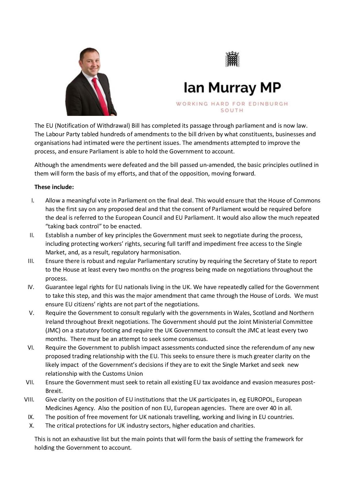 Brexit_Handout_1-page-001.jpg