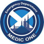 Edinburgh_Emergency_Medicine.png