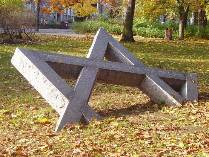 Holocaust-memorial-usti-nad-labem.jpg