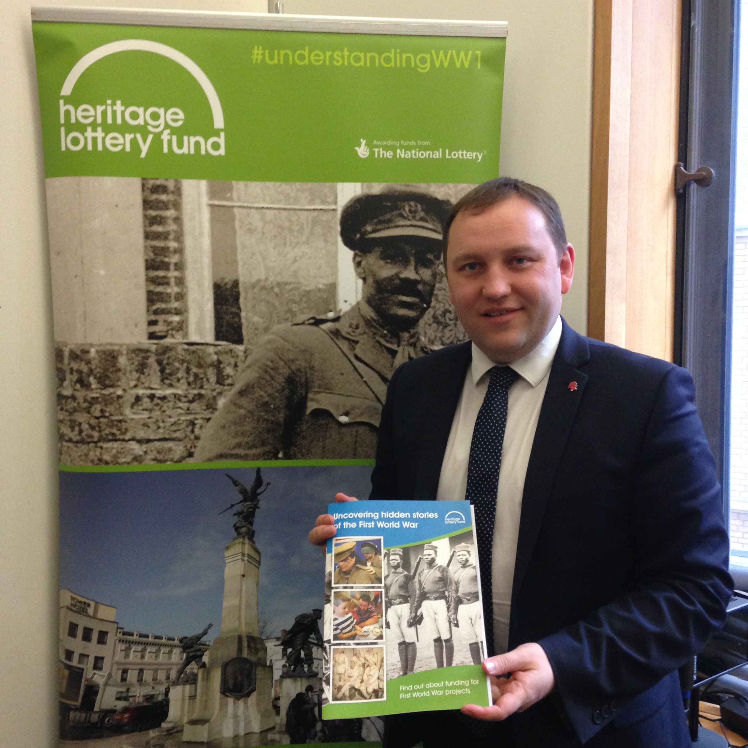 Ian_Murray_MP_FWW.JPG