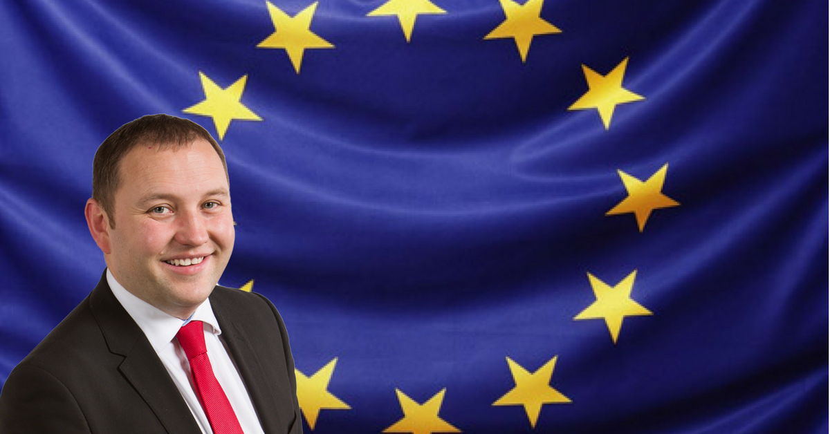 Ian_Murray_MP_Standing_up_for_Edinburgh_South_(3).png