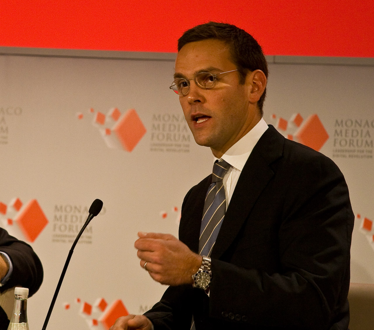 James_Murdoch_2008-_NRKbeta.jpg