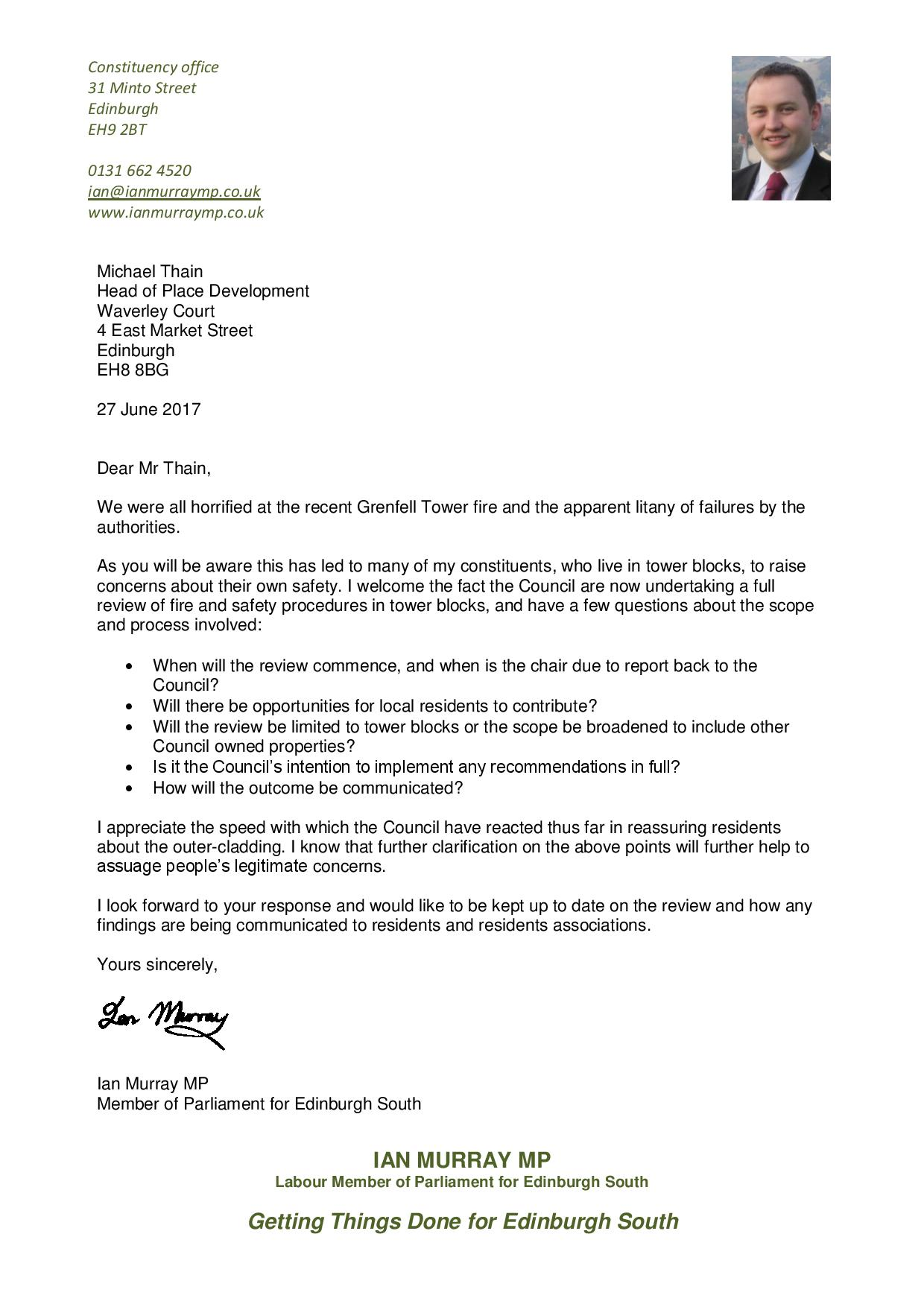 Letter_to_CEC_re_Grenfell-page-001.jpg