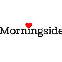 Morningside.png