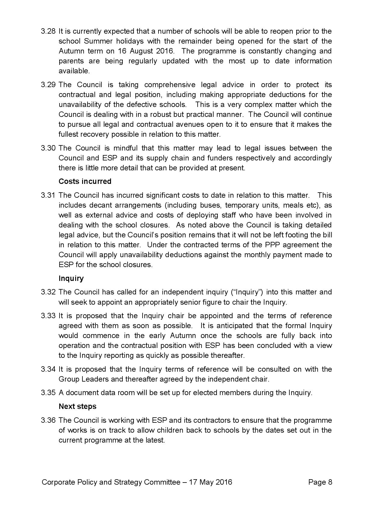 PPP1_Schools_CPS_Report_090516_v14_final-page-008.jpg