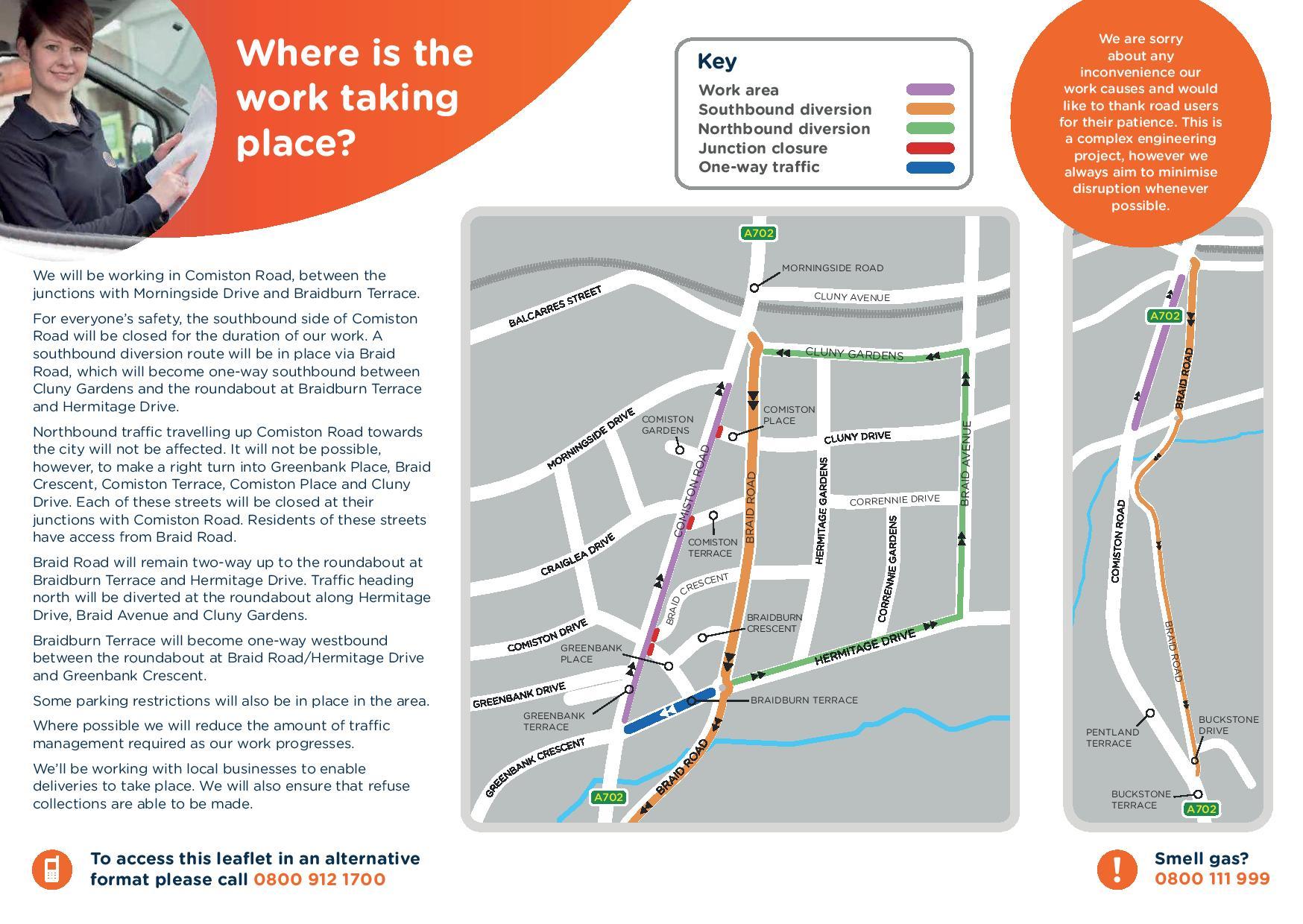 SGN_Customer_Leaflet_Comiston_Road_A702_Edinburgh_160509-page-002.jpg