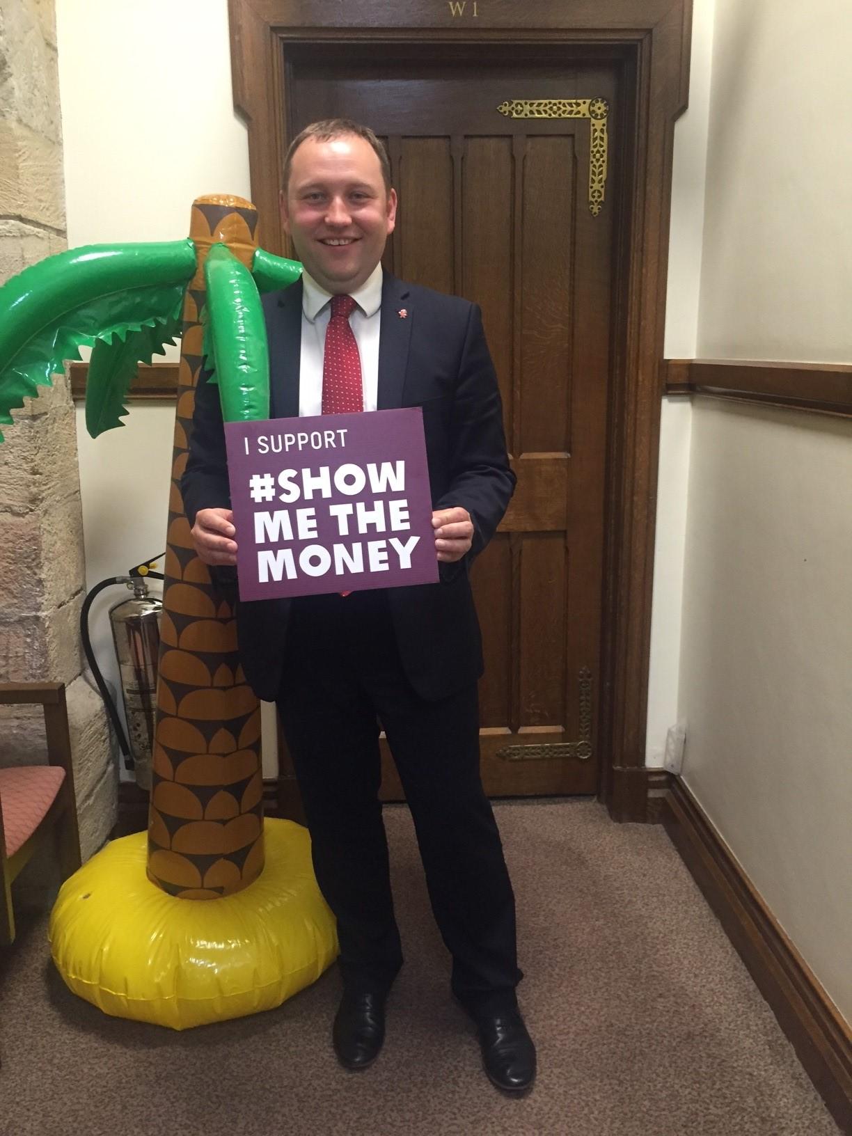 Show_me_the_money.jpg