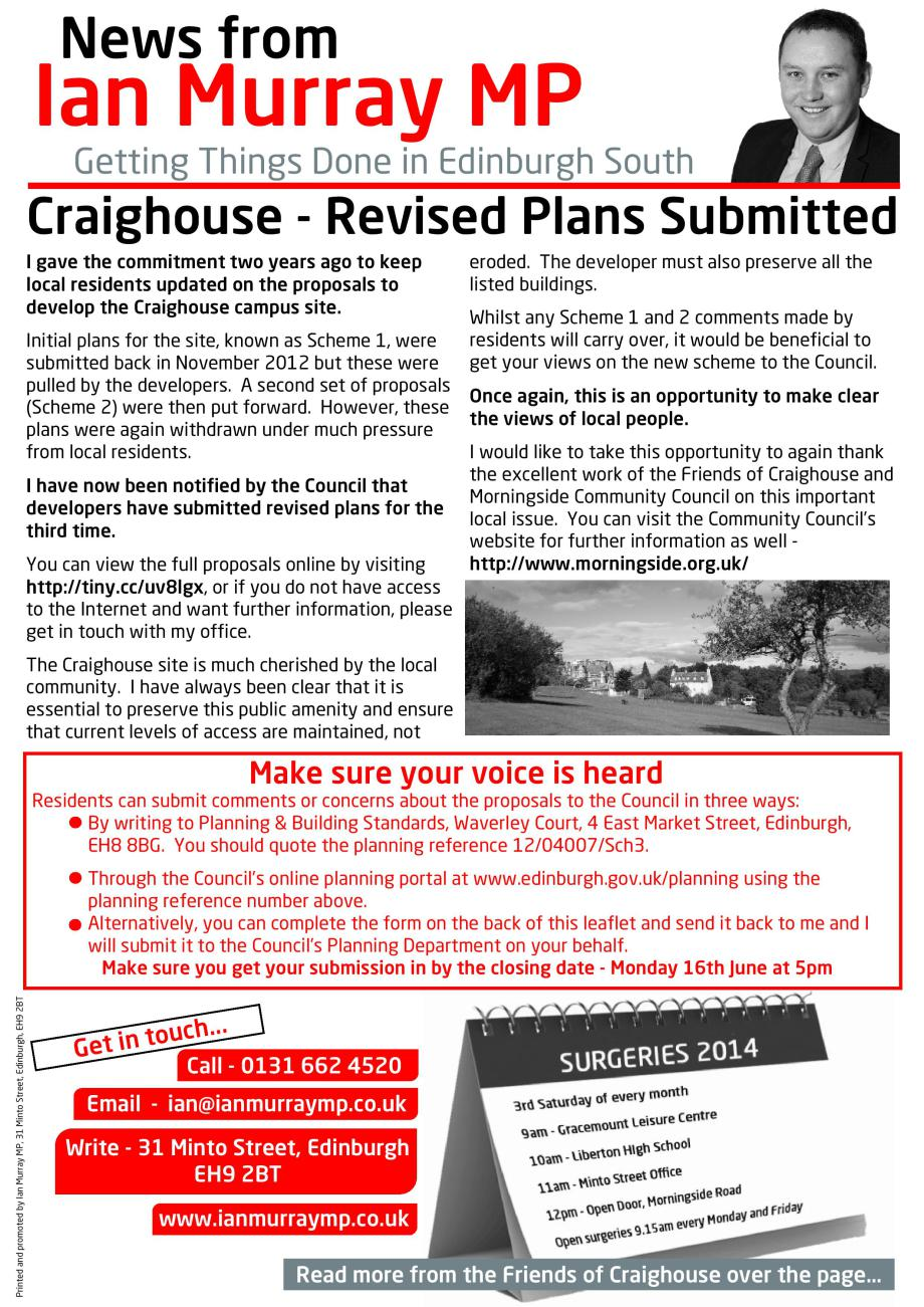 craighouse p1-page-001