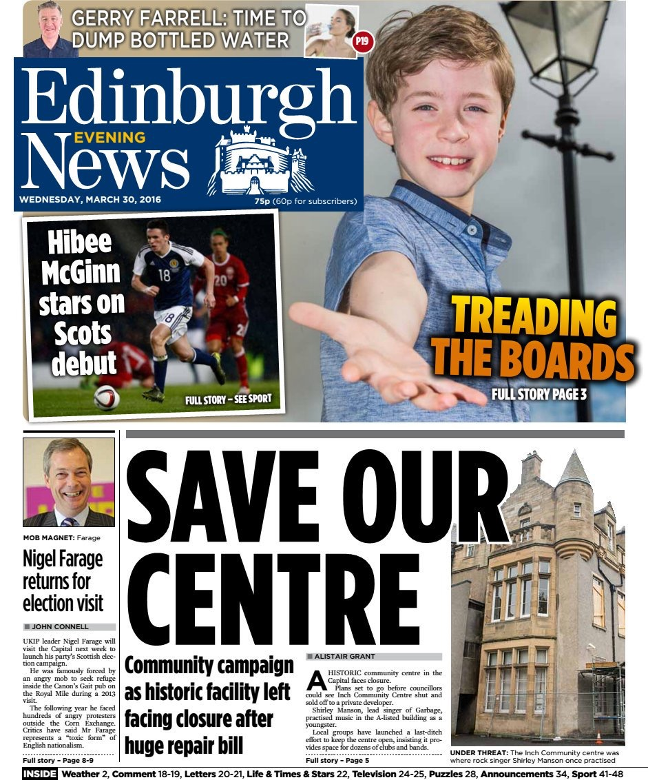 evening_news_front_page.jpeg