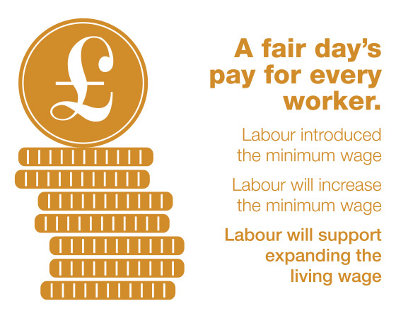 Fair_Days_Pay
