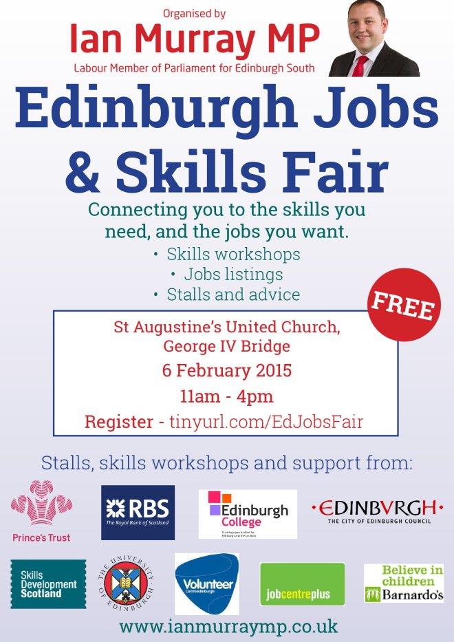 Jobs_Fair_Poster