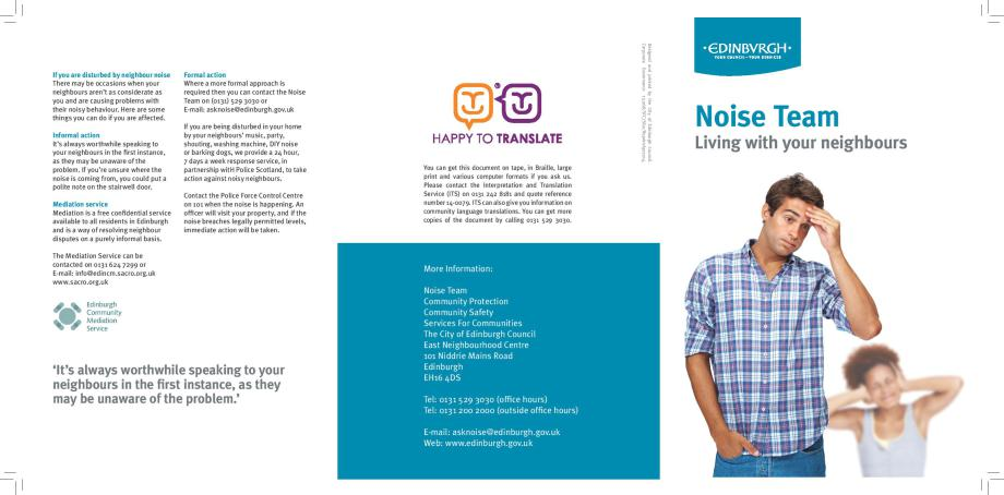 NLeaflet_Livingwithneighbours_FPfP240414-page-001