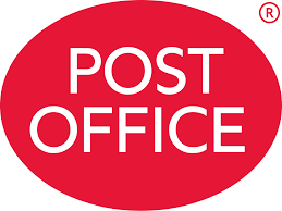 post_office.png