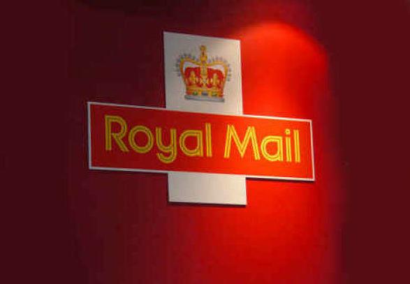 Royal-Mail-Logo_0
