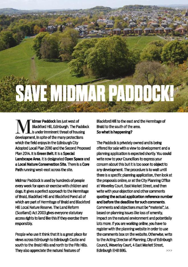 Save Midmar Flyer-page-001
