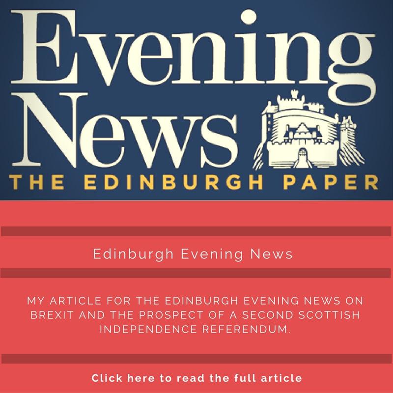 3_Edinburgh_Evening.jpg