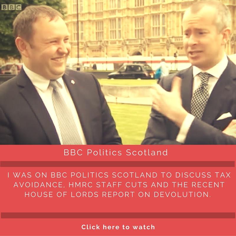 BBC_GREEN1.jpg
