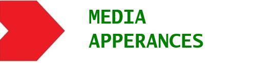 Banner_Media.JPG