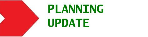 Banner_Planning.JPG