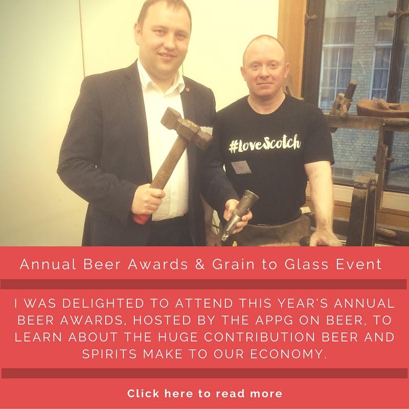 Beer_awards1.jpg