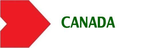 Canada_banner.JPG