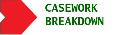Caseworker_Banner.JPG