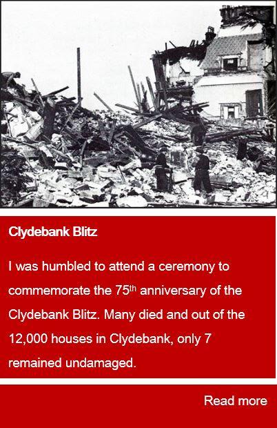 Clydebank_Blitz_eMag.JPG