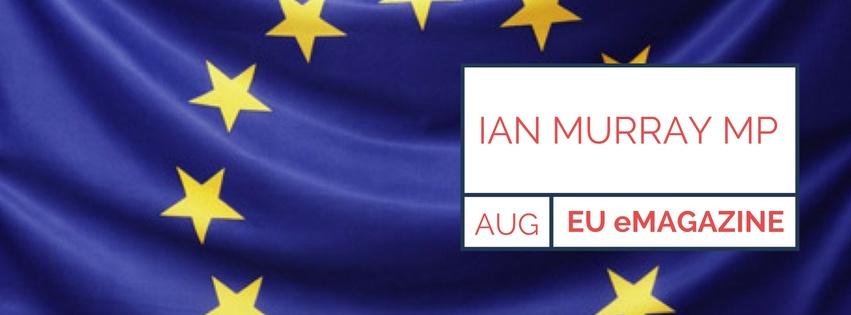 EU_banner.jpg