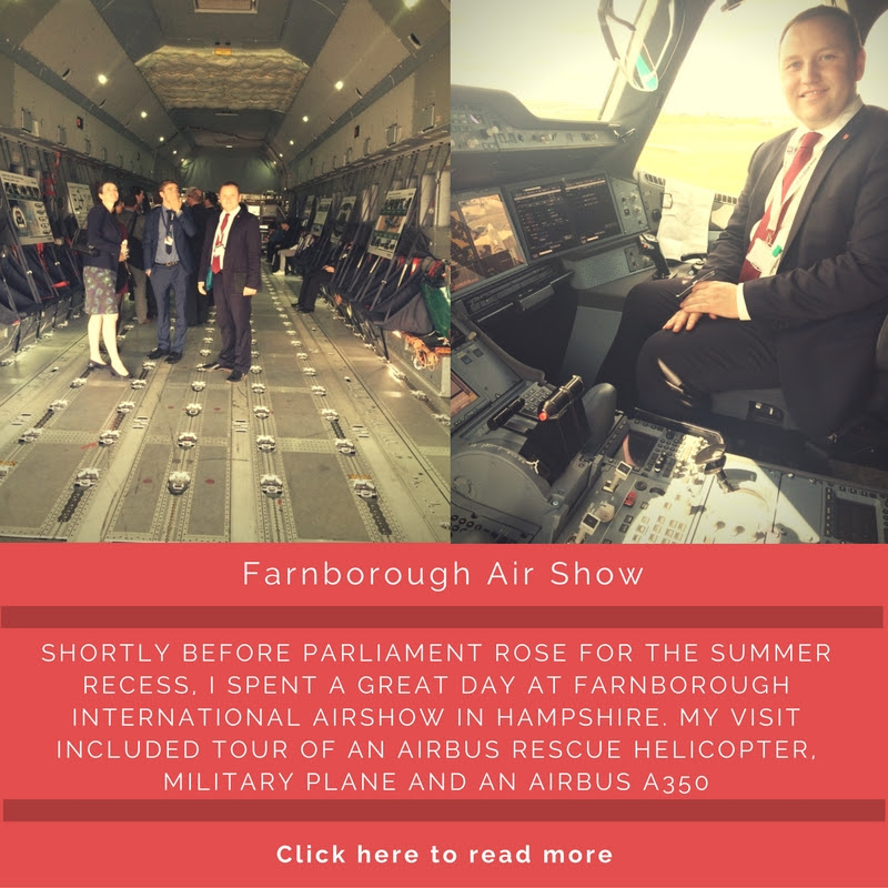 Farnborough.jpg