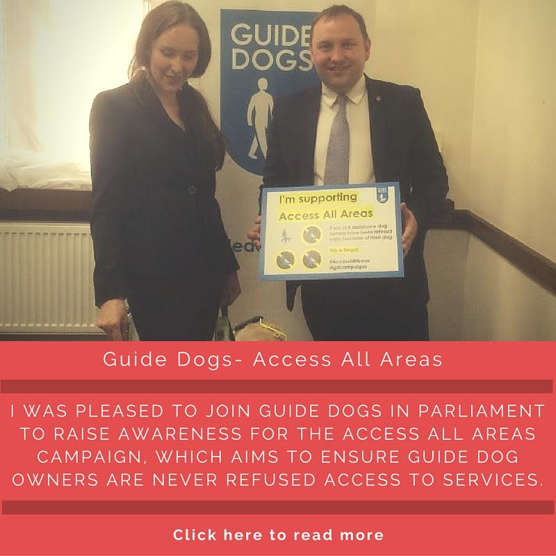 Guide_dogs1.jpg