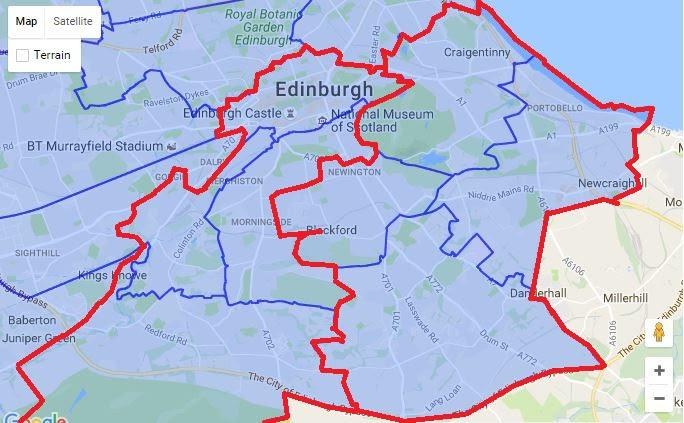 Neighbourhood_Partnerships_Boundary_proposals.jpg