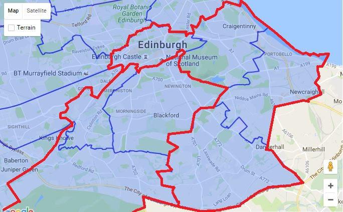 Neighbourhood_Partnerships_counter_proposals.jpg