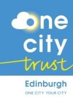 One_City_Trust.jpg