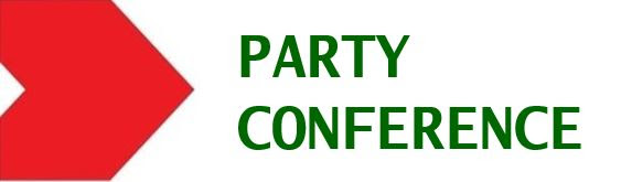 Party_Conference_banner.JPG