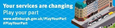 Playyourpart.jpg