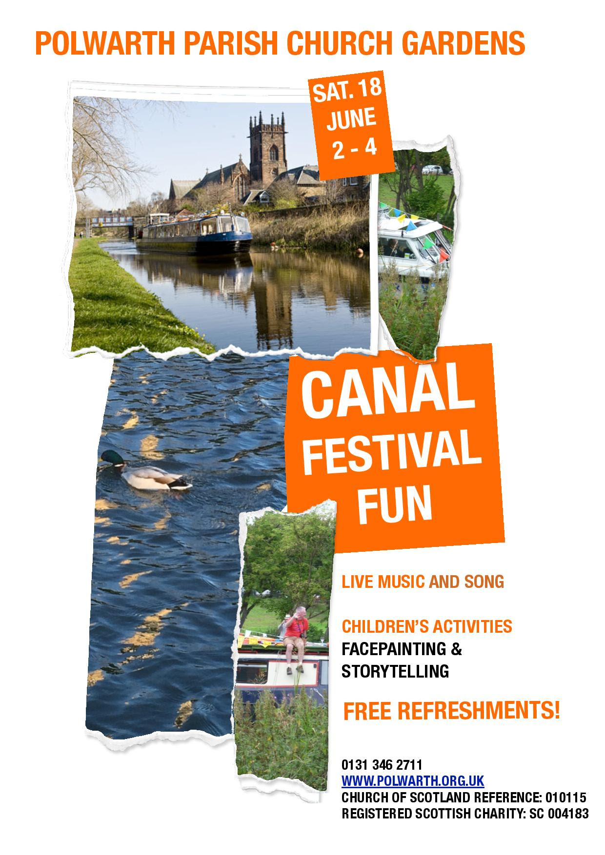 Polwarth_Canal_Festival_publicity_poster-page-001.jpg