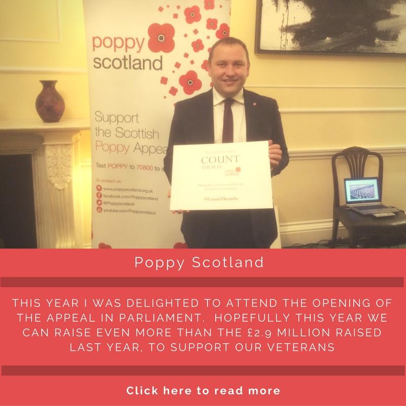 Poppy_Scotland.jpg