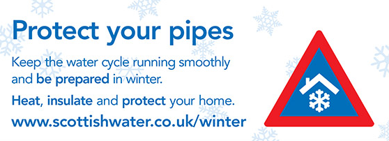 Protect_your_pipes.png