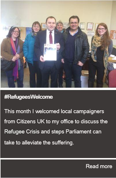 Refugees_Welcome_eMag1.JPG