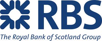 Royal_Bank.png