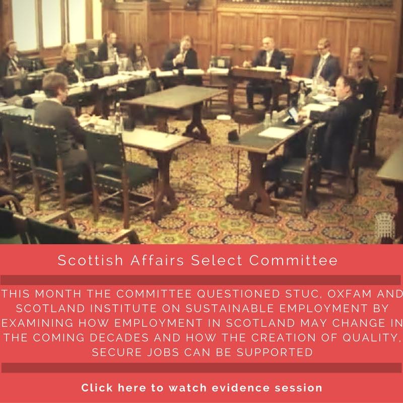 Scottish_Affairs_C.jpg