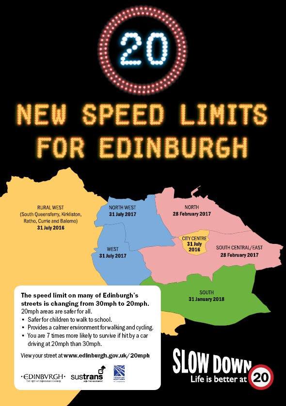 Speed_Limit_Edinburgh.jpg