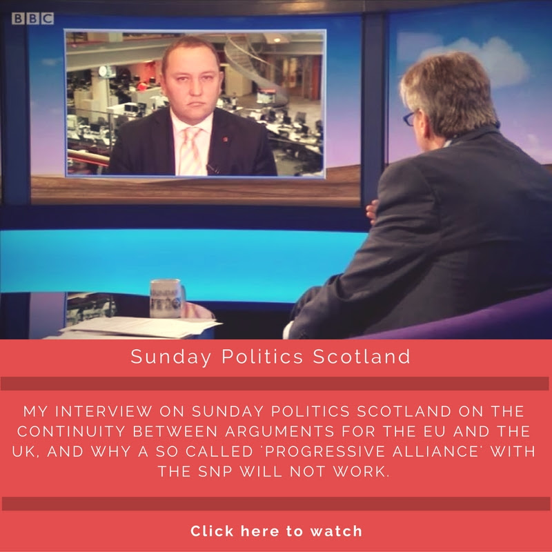 Sunday_Politicsscotland22.jpg