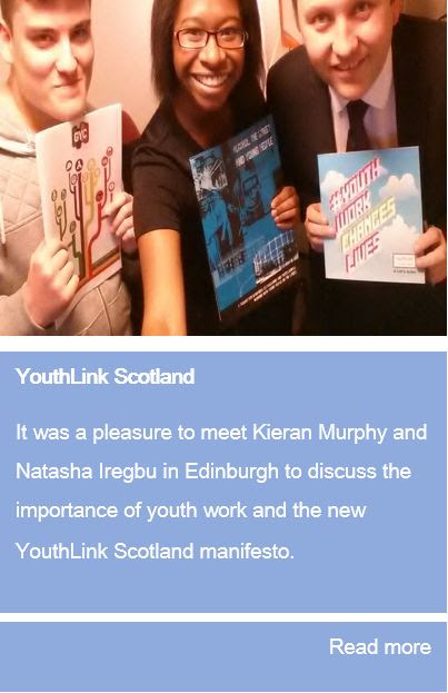 YouthLink_eMag1.JPG