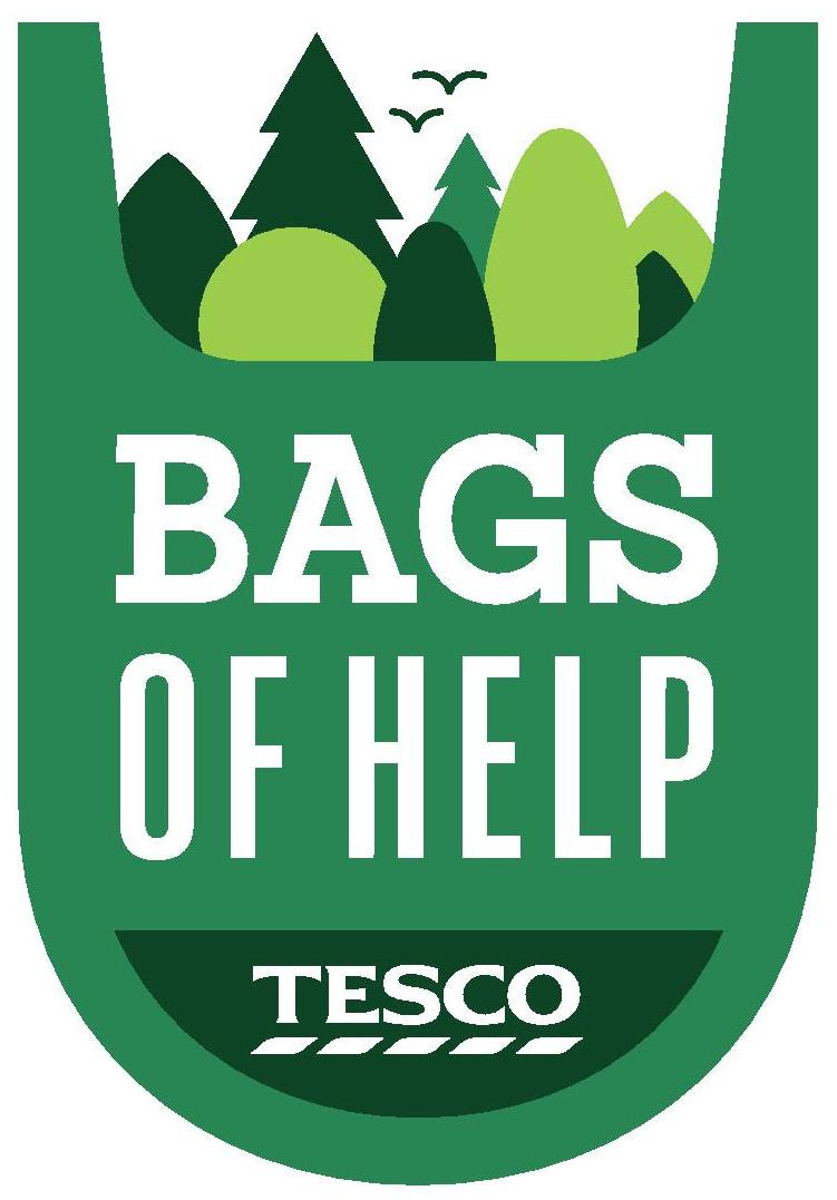 bags-of-help.jpg