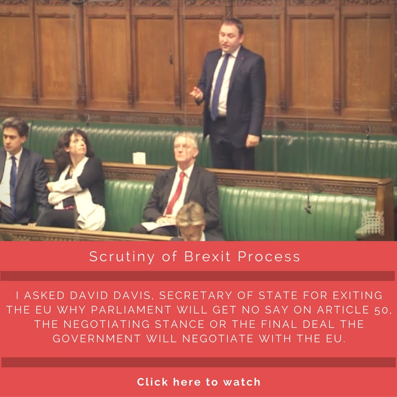 scrutiny_of_brexit.jpg
