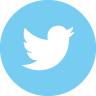 twitter_copy.jpg