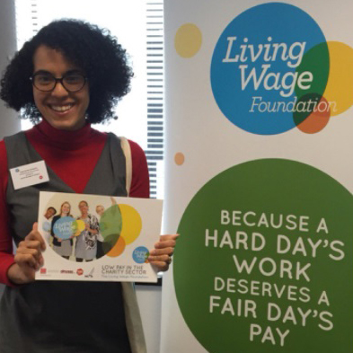 KCS_Living_Wage_Week.jpg