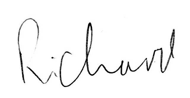 richard_signature1.jpg